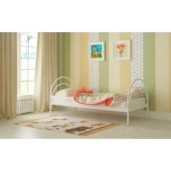Кровать Мадера Алиса