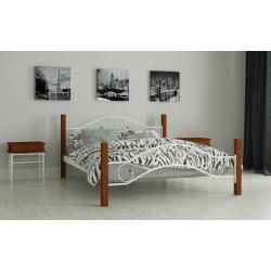 Кровать-диванчик Мадера Фелисити
