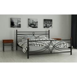 Кровать Мадера Тиффани