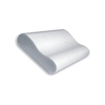 Подушка Viva Ortho Balance