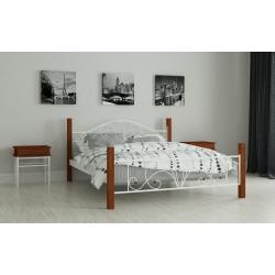 Кровать Мадера Изабела