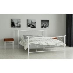 Кровать Мадера Кира