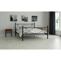 Кровать Мадера Роуз