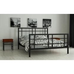 Кровать Мадера Дейзи