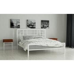 Кровать Мадера Лейла