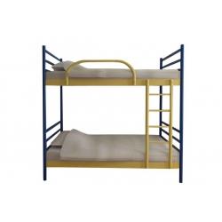 Кровать 2-х ярусная Мадера Флай Дуо
