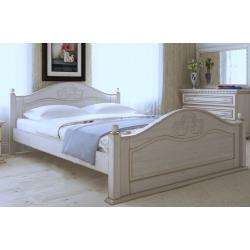 Кровать АРТ мебель Афродита