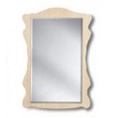 Зеркало Світ Меблів Селина