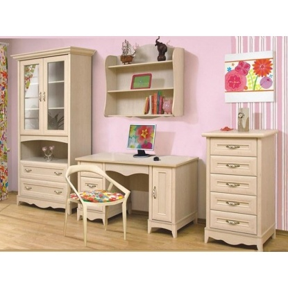 Детская комната Світ Меблів Селина 3