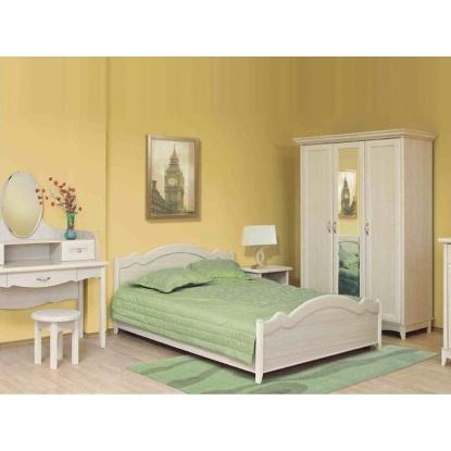 Спальня Світ Меблів Селина