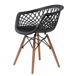Кресло Concepto Lace (Лэйс)