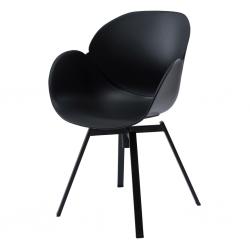 Кресло Concepto Spider (Спайдер) поворотное