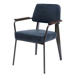 Кресло Concepto Trend (Тренд)