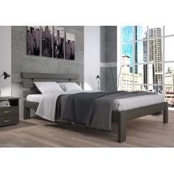 Кровать Тис Домино-1