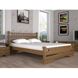 Кровать Тис Атлант-1