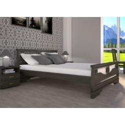 Кровать Тис Атлант-3