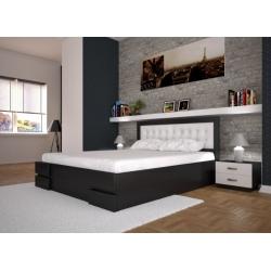 Кровать Тис Кармен