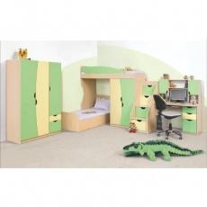 Детская комната Світ Меблів Саванна 2