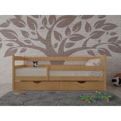"""Кровать детская Аурель """"Марио"""""""