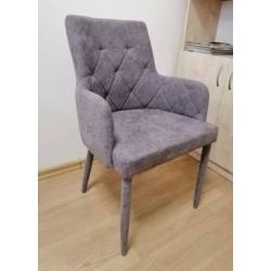 Кресло Lester MC91