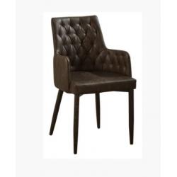 Кресло Belfest MC02-2