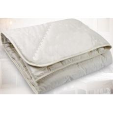 Одеяло Sonel Хлопковое