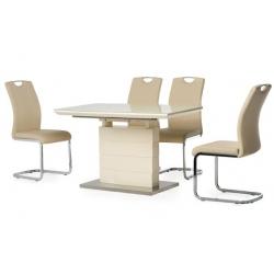 Стол Vetro TMM 50-1