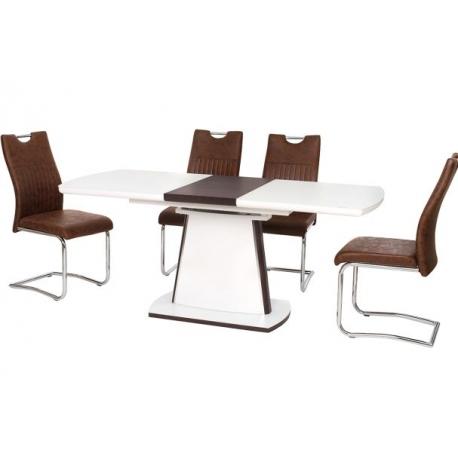 Стол Vetro TML -520