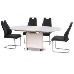 Стол Vetro TM -56