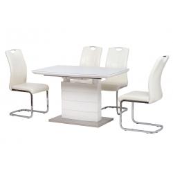 Стол Vetro TM -50-1