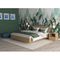 Кровать EASYWOOD Лауро