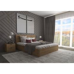 Кровать Project Лауро (с подъемным механизмом)