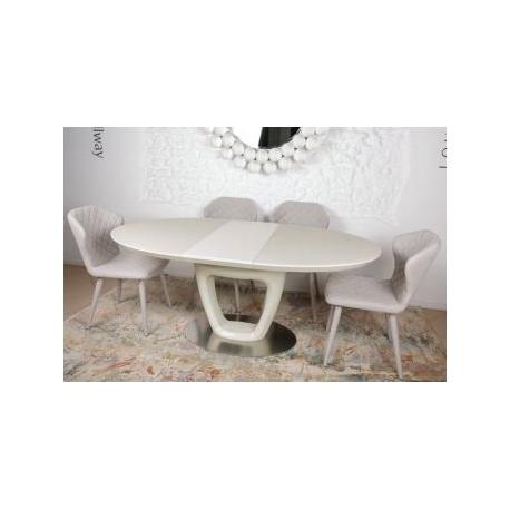 Стол обеденный Nicolas VANCOUVER