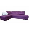 Диван-кровать Novelty Фортуна, спальное место 1,6 м