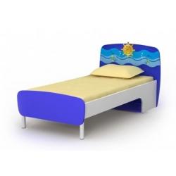 Кровать детская Briz Ocean по типу Od -11-11
