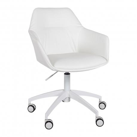Кресло офисное Nicolas Laredo (Ларедо) на колесиках