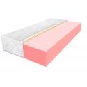 Матрас HighFoam Fresh Rosi Roll