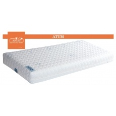 Матрас Bed&Bed Atum