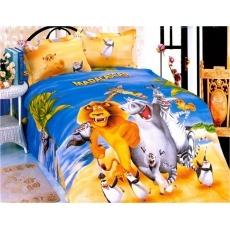 Детское постельное белье La Scala KI-005
