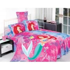 Детское постельное белье La Scala KI-022