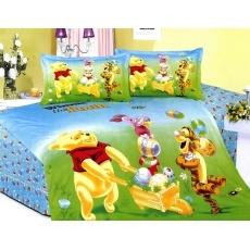 Детское постельное белье La Scala KI-039