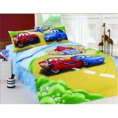 Детское постельное белье La Scala KI-046