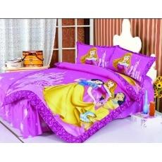 Детское постельное белье La Scala KI-050