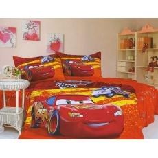 Детское постельное белье La Scala KI-067