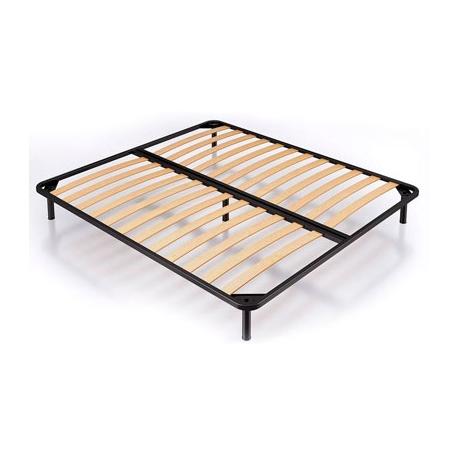 Металлокаркас для кроватей без ниши