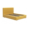 Кровать ОСТИН (с металлокаркасом)
