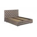 Кровать АРАБЕЛЬ (с металлокаркасом)
