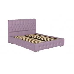 Кровать БЕАТРИС (с металлокаркасом)