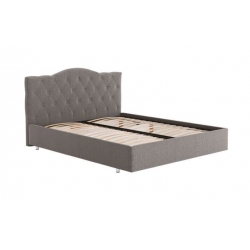 Кровать МЕДЕЯ (с металлокаркасом)