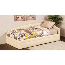 Кровать ДЖУНИОР (с нишей и подъемным механизмом)